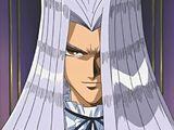 Maximillion Pegasus