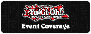 Banner event.png