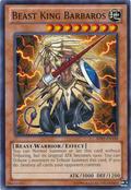 BeastKingBarbaros-BP01-EN-C-UE