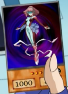 CyberTutu-EN-Anime-GX
