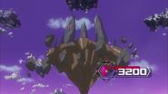 GGolemDignifiedTrilithon-JP-Anime-VR-NC