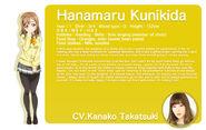 Kunikida.Hanamaru.full.1996271