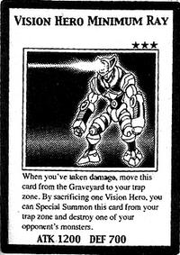 VisionHEROMinimumRay-EN-Manga-GX.png