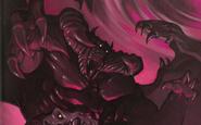 Zorc Necrophades manga portal