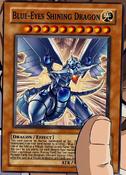 BlueEyesShiningDragon-EN-Anime-MOV