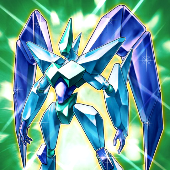 Prisma EROE Elementale