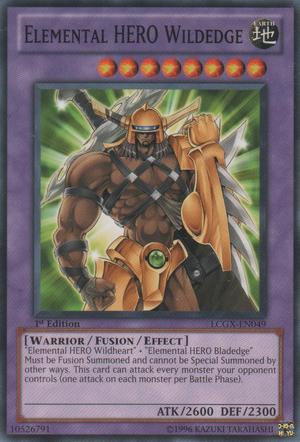 ElementalHEROWildedge-LCGX-EN-C-1E.png