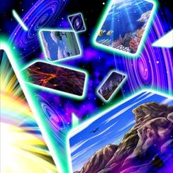 FutureVisions-TF05-JP-VG.png