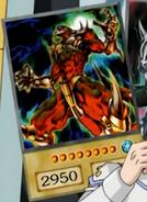 GogigaGagagigo-EN-Anime-GX