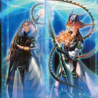 Magician (archetype)