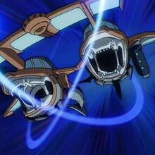 SubmersibleCarrierAeroShark-JP-Anime-ZX-NC.jpg