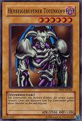 SummonedSkull-RP01-DE-SR-UE