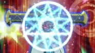XiangkeMagician-JP-Anime-AV-NC