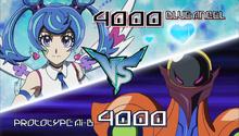 Blue Angel VS Ai-B.png