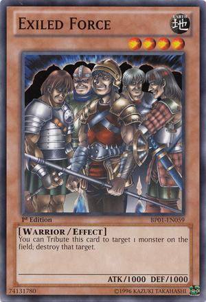 ExiledForce-BP01-EN-C-1E.png