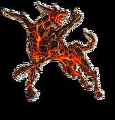 FlamvellFiredog-DULI-EN-VG-NC