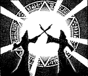 MagiciansUnite-JP-Manga-DM-CA