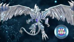 dragon star dust//assault mode op10-fr015 Yu-gi-oh