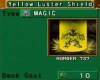 YellowLusterShield-DOR-EN-VG.png