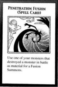 PenetrationFusion-EN-Manga-AV.png
