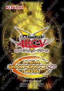 Sleeve-AsiaChampionship-2015