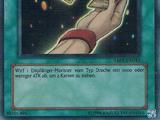 Set Card Galleries:Absolute Powerforce (TCG-DE-UE)