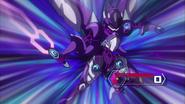 Darkwight@Ignister-JP-Anime-VR-NC