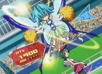 FairyCheerGirl-JP-Anime-ZX-NC.png
