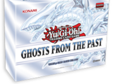 Ghosts From the Past (set)