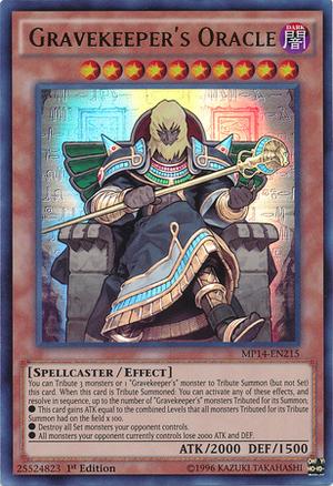 GravekeepersOracle-MP14-EN-UR-1E.png