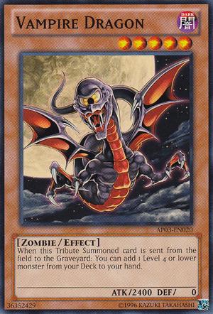 VampireDragon-AP03-EN-C-UE.png