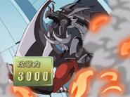 ArmedDragonLV10-JP-Anime-GX-NC