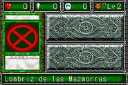 DungeonWorm-DDM-SP-VG