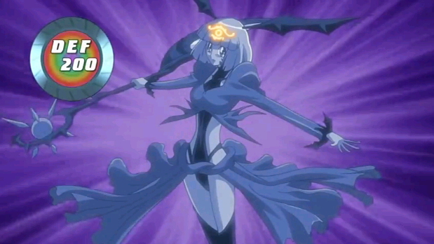 Fortune Lady Light (anime)