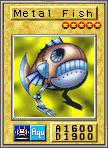 MetalFish-TSC-EN-VG
