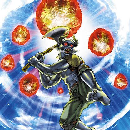 Meteorain (anime)