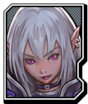 Profile-DULI-VampireVamp
