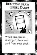 ReactionDraw-EN-Manga-AV