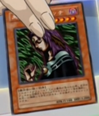 WitchoftheBlackForest-JP-Anime-DM-2.png