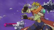 DinowrestlerCoelasilat-JP-Anime-VR-NC