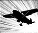 FollowWing-EN-Manga-AV-CA
