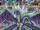 Montage Dragon (anime)