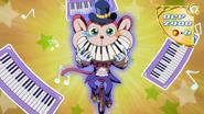 PerformapalMonkeyboard-JP-Anime-AV-NC