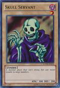 SkullServant-LCYW-EN-UR-UE