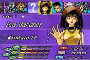 Tea Gardner-WC4