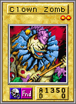ClownZombie-TSC-EN-VG