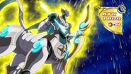 ConstellarKaus-JP-Anime-AV-NC