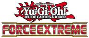 EXFO-LogoFR