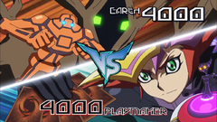 Earth VS Playmaker.png