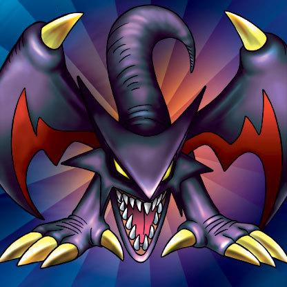Koumori Dragon (anime)